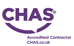 Alan Oaten Plant Hire are CHAS Approved