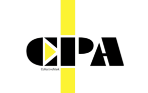 Alan Oaten Plant Hire are CPA Approved